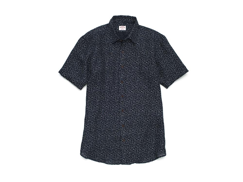 hamilton-shirts-spring2014-20