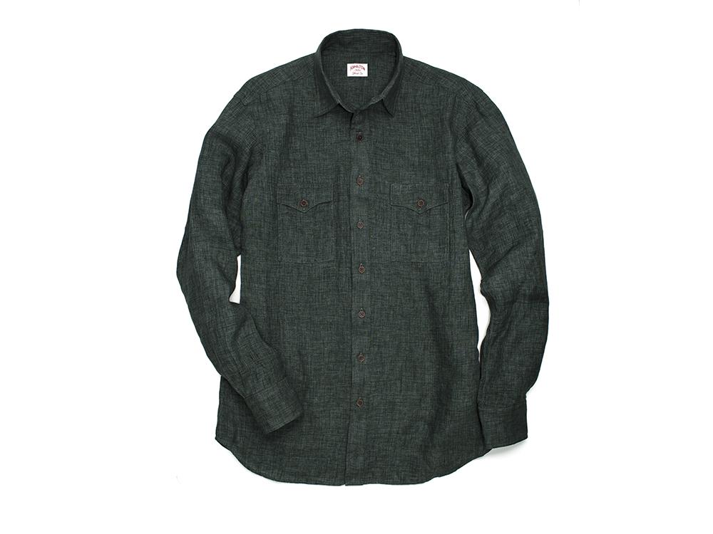 hamilton-shirts-spring2014-21