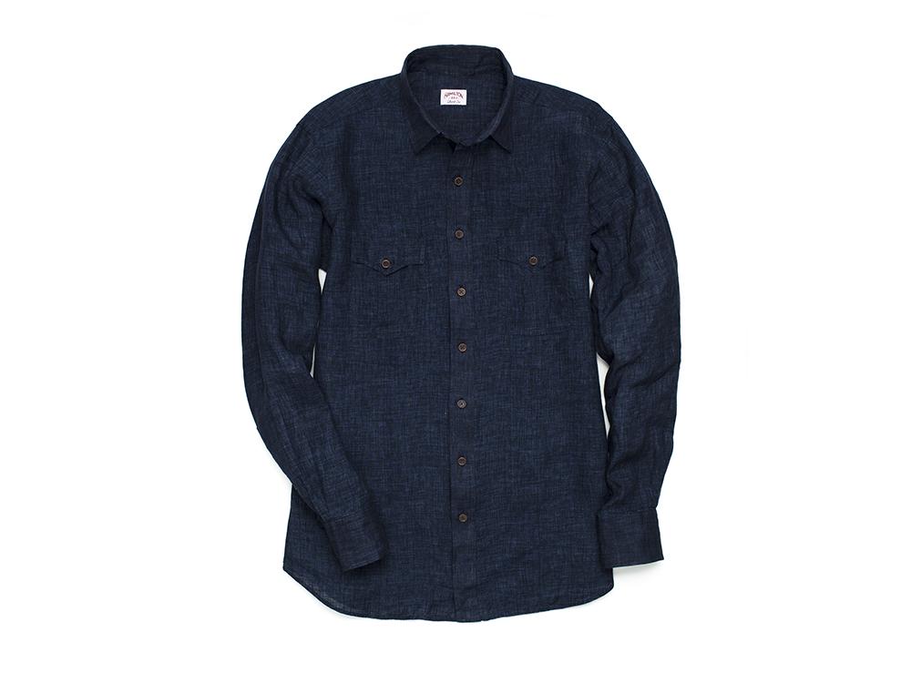 hamilton-shirts-spring2014-22