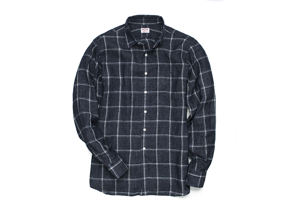 hamilton-shirts-spring2014-23