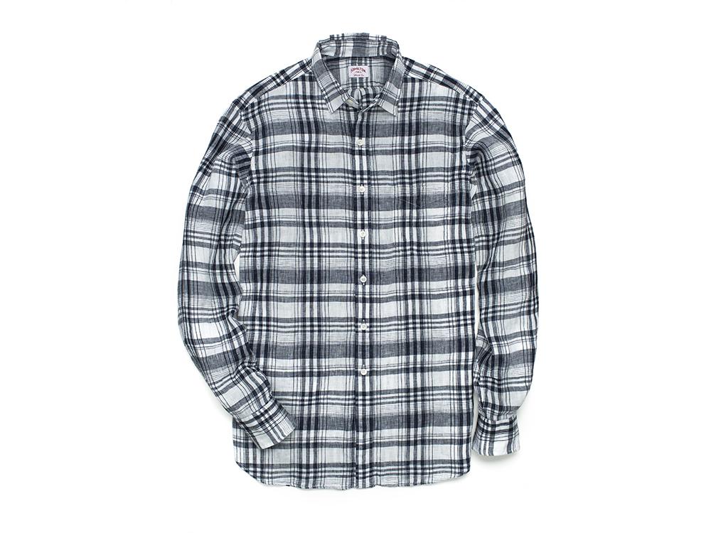 hamilton-shirts-spring2014-24