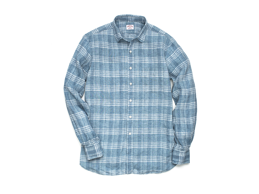 hamilton-shirts-spring2014-25