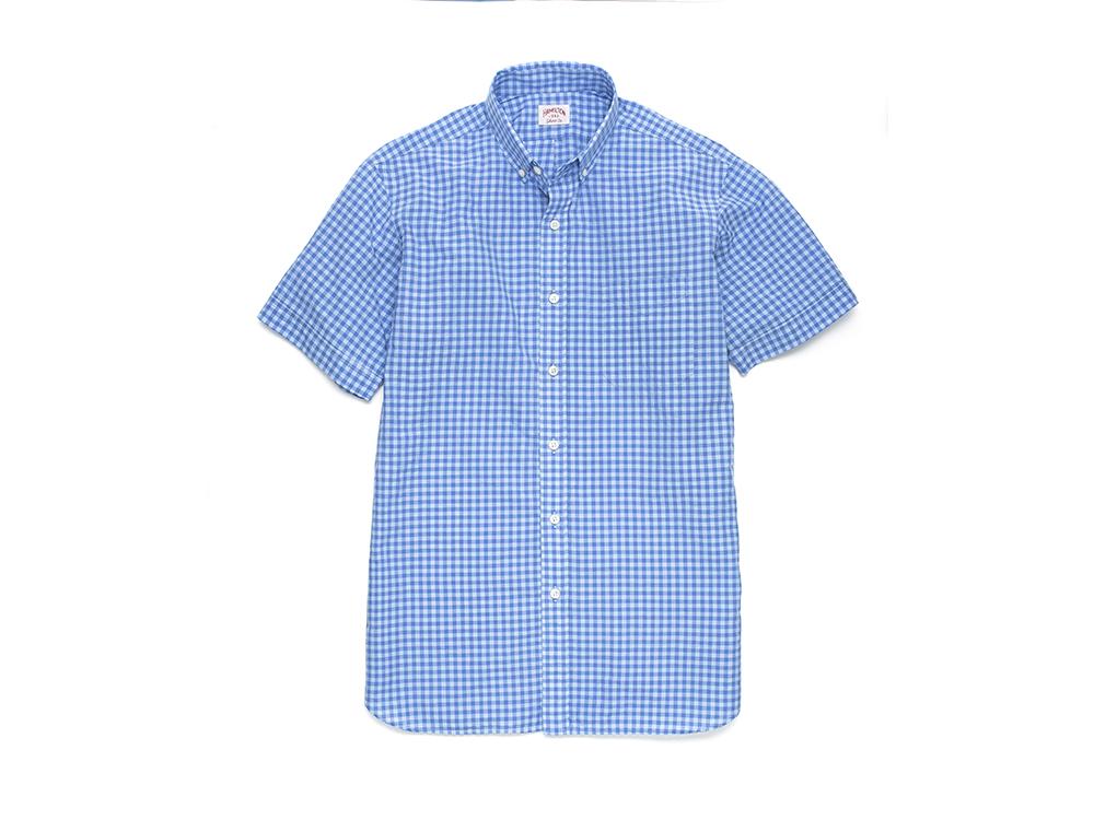 hamilton-shirts-spring2014-26