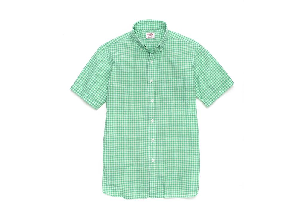 hamilton-shirts-spring2014-28