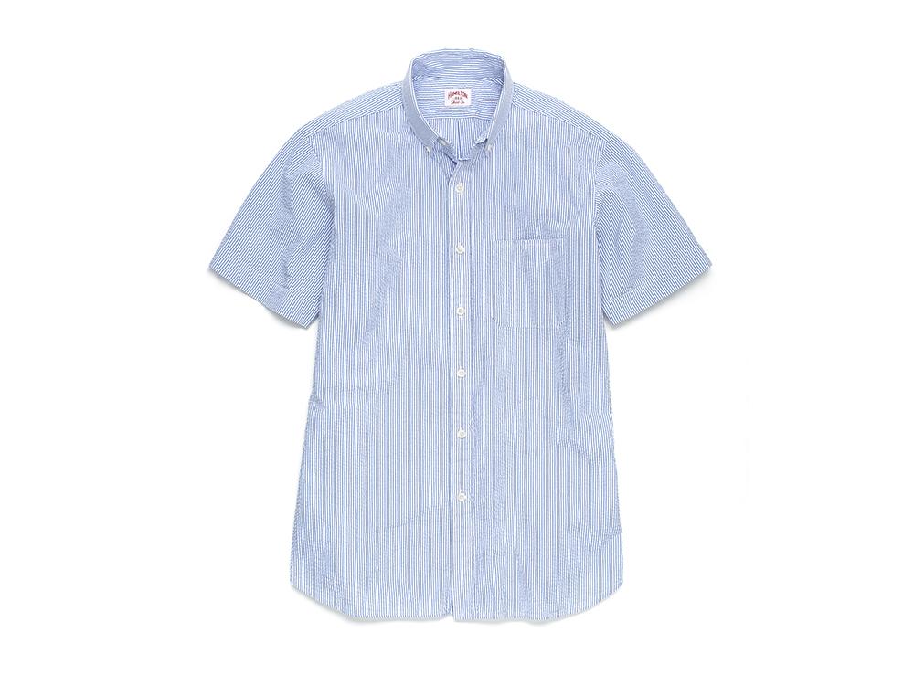 hamilton-shirts-spring2014-29