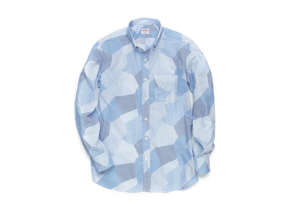 hamilton-shirts-spring2014-30