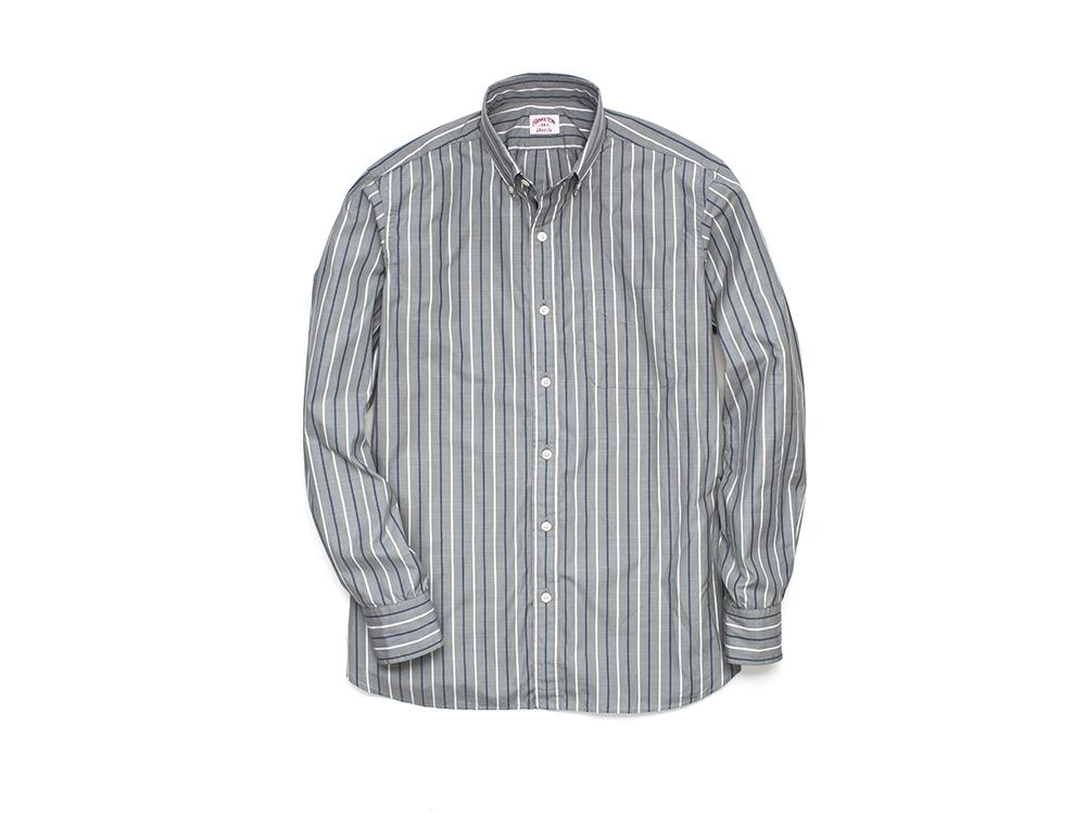 hamilton-shirts-spring2014-31