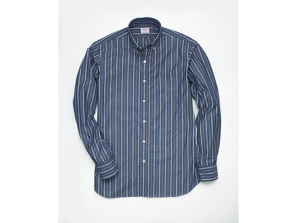 hamilton-shirts-spring2014-32