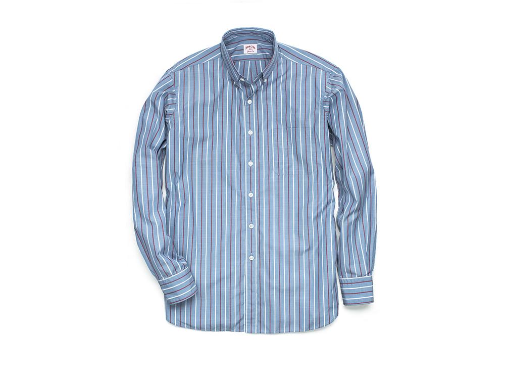 hamilton-shirts-spring2014-33
