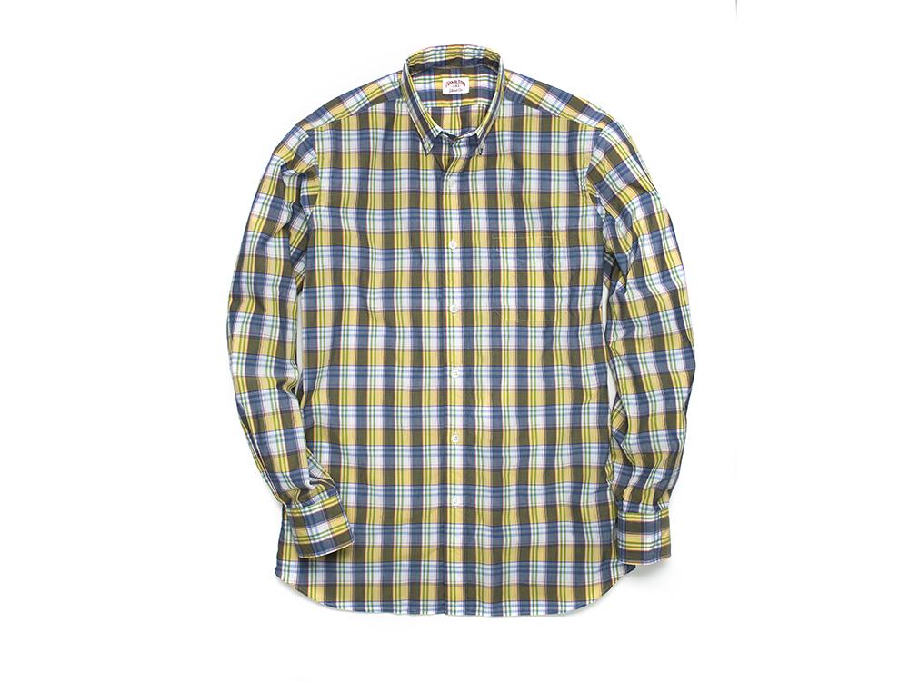 hamilton-shirts-spring2014-34