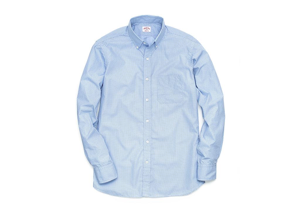 hamilton-shirts-spring2014-35