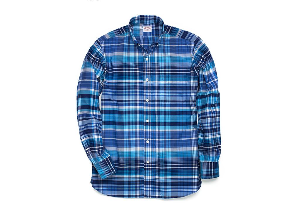 hamilton-shirts-spring2014-36