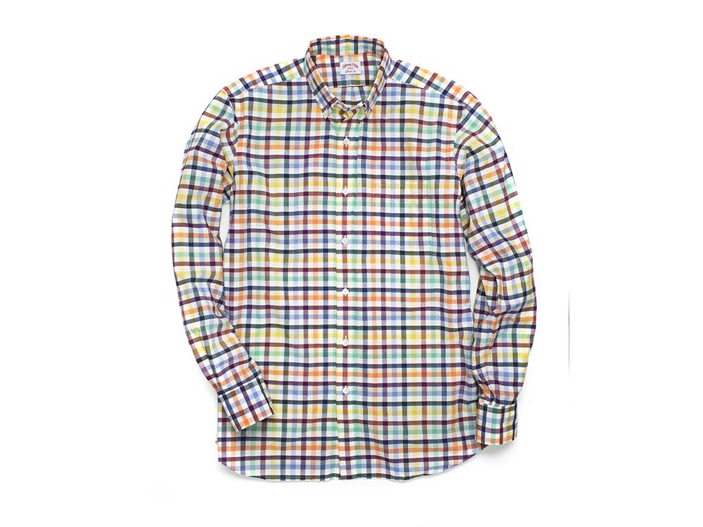 hamilton-shirts-spring2014-37
