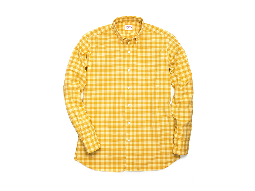 hamilton-shirts-spring2014-38