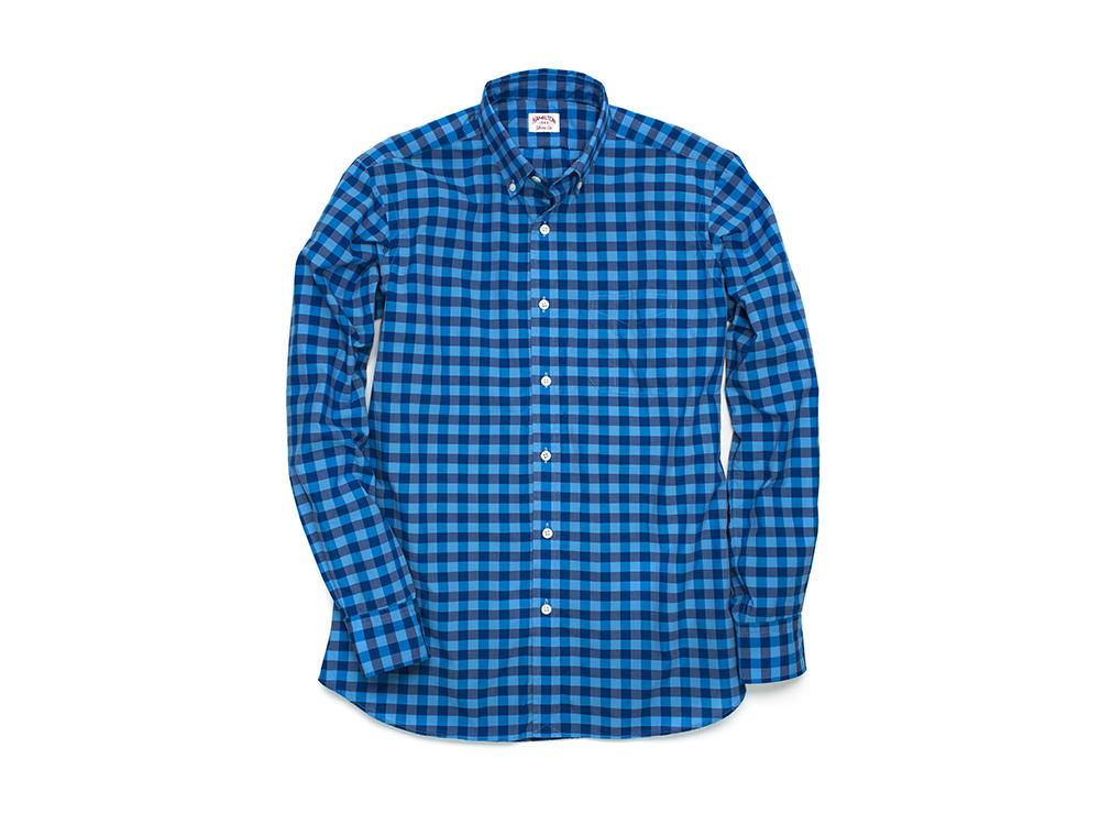 hamilton-shirts-spring2014-39