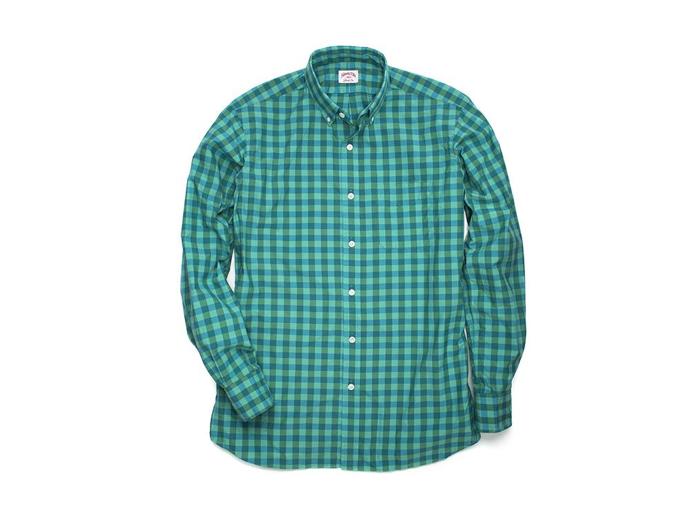 hamilton-shirts-spring2014-40