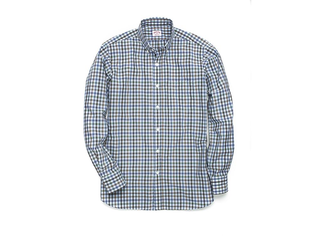 hamilton-shirts-spring2014-41