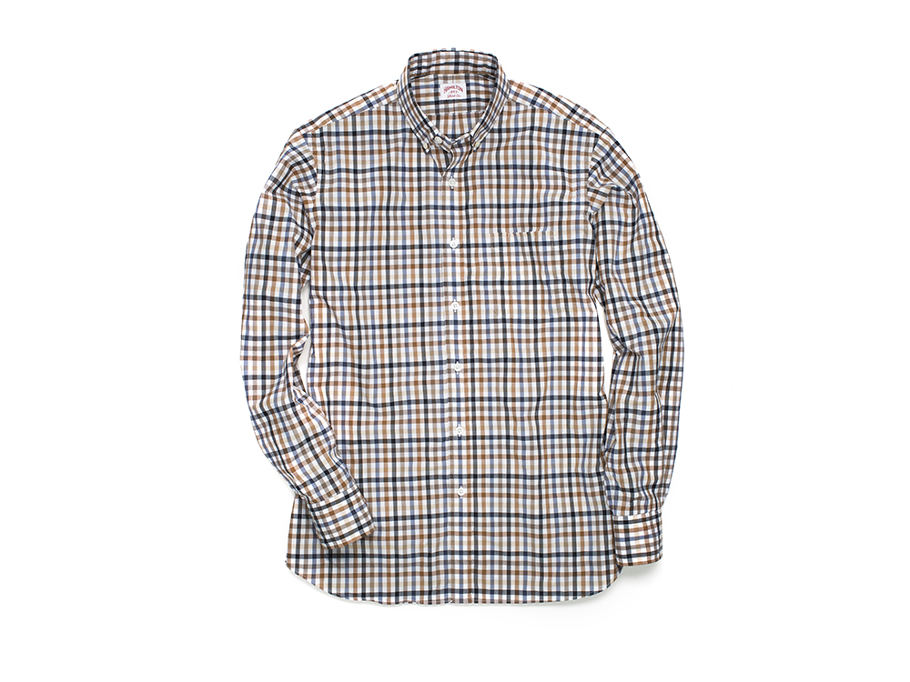 hamilton-shirts-spring2014-42