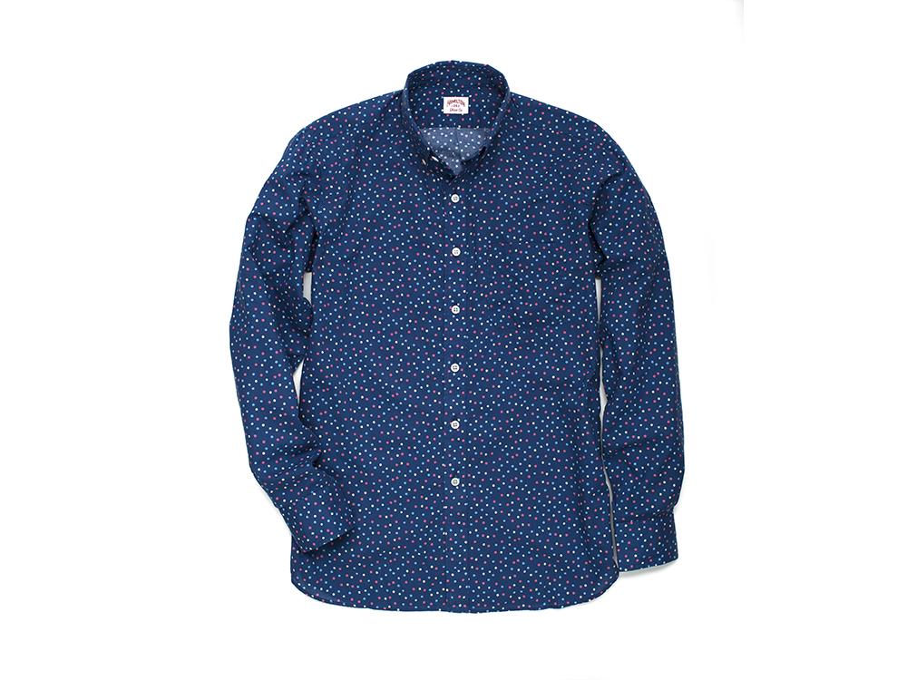 hamilton-shirts-spring2014-43