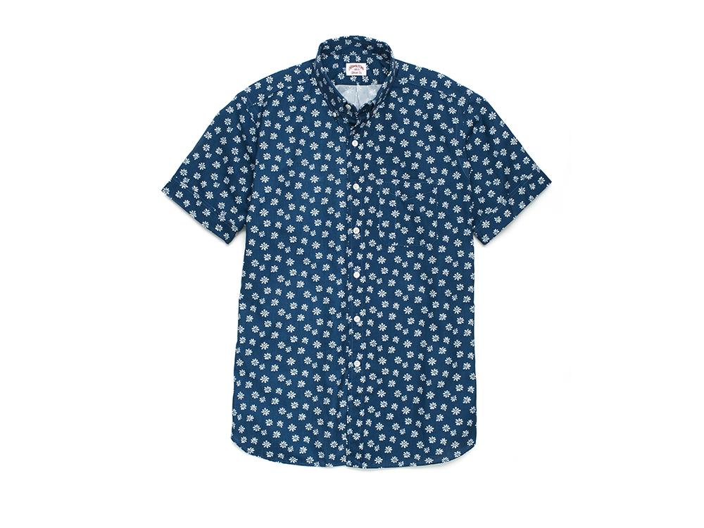 hamilton-shirts-spring2014-44