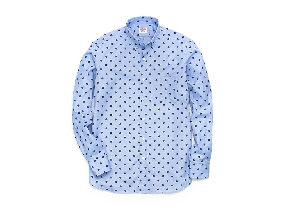 hamilton-shirts-spring2014-45
