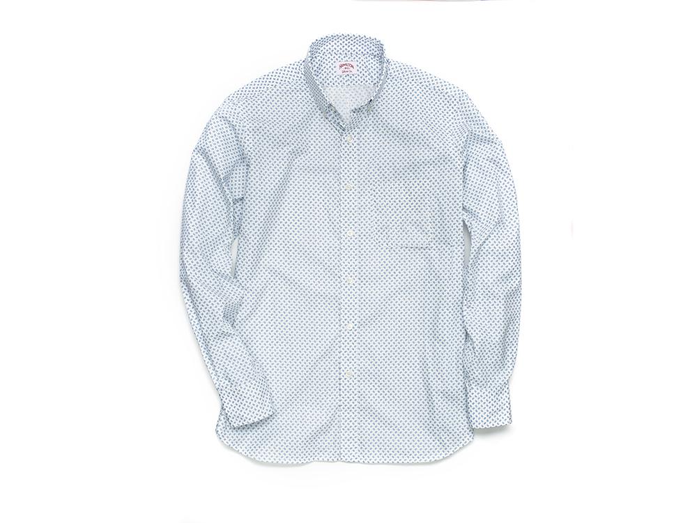 hamilton-shirts-spring2014-46