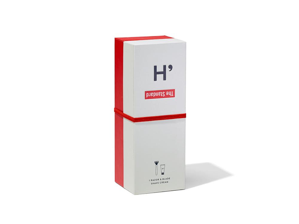 harrys-standard-2014-01