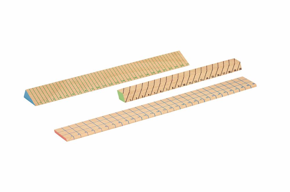 haydk-wood-ruler-02