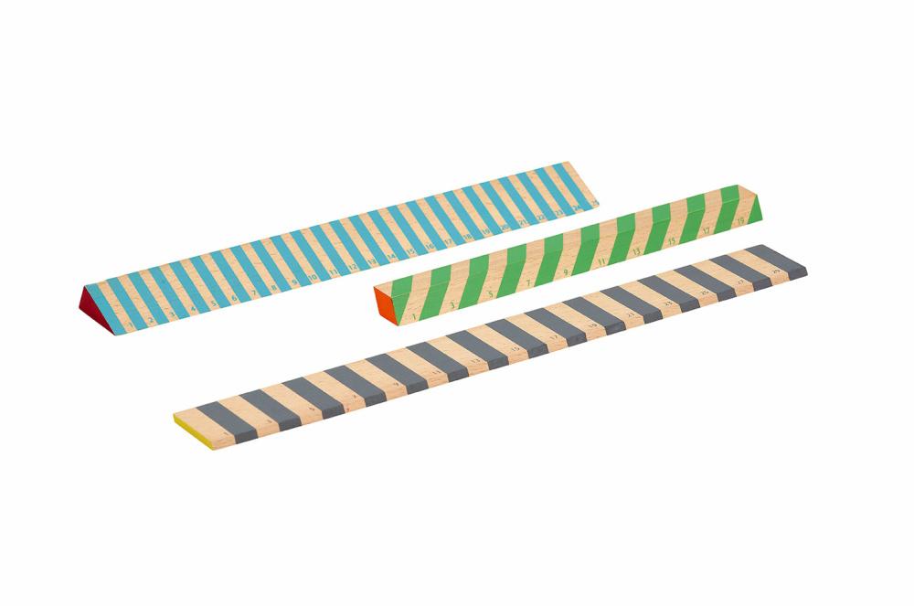 haydk-wood-ruler-03