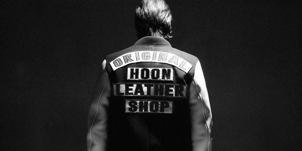 hoon-fw2014-00