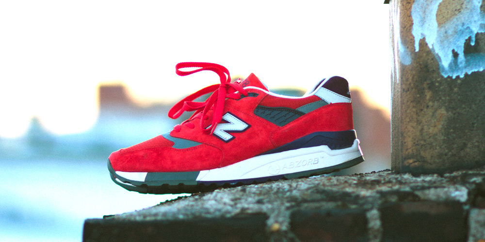 jcrew-new-balance-998-inferno-00