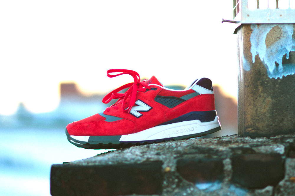 jcrew-new-balance-998-inferno-01