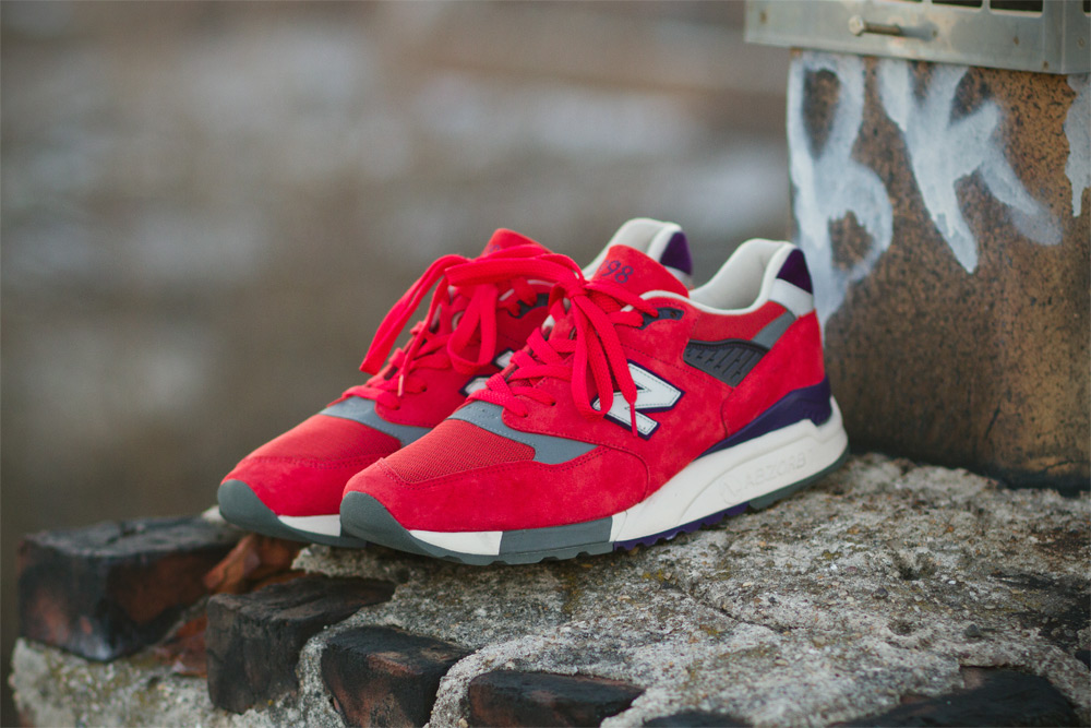 jcrew-new-balance-998-inferno-02