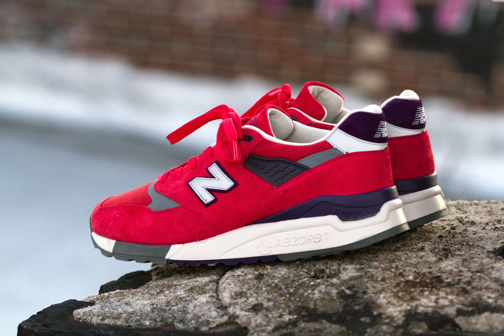 jcrew-new-balance-998-inferno-03