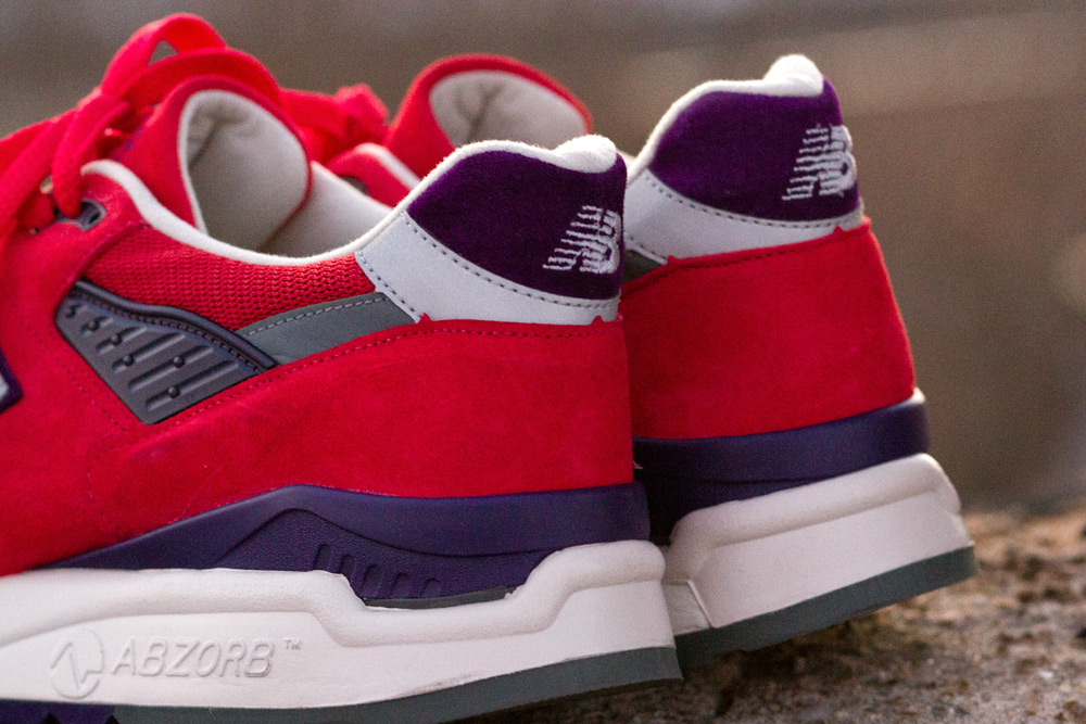 jcrew-new-balance-998-inferno-05