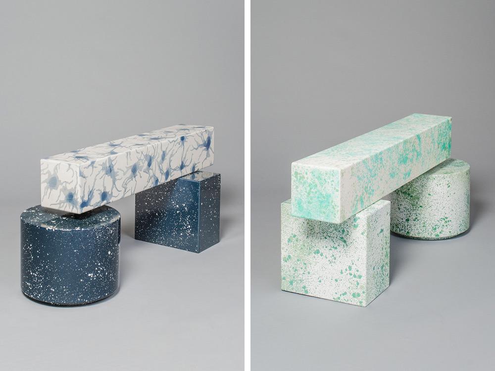 kueng-caputo-chairs-2014-02