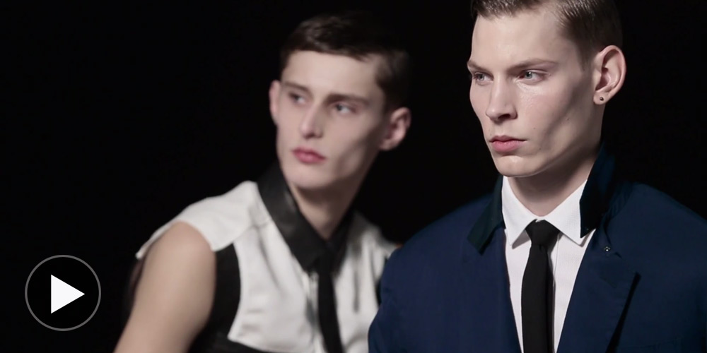 lanvin-ss2014-video-00