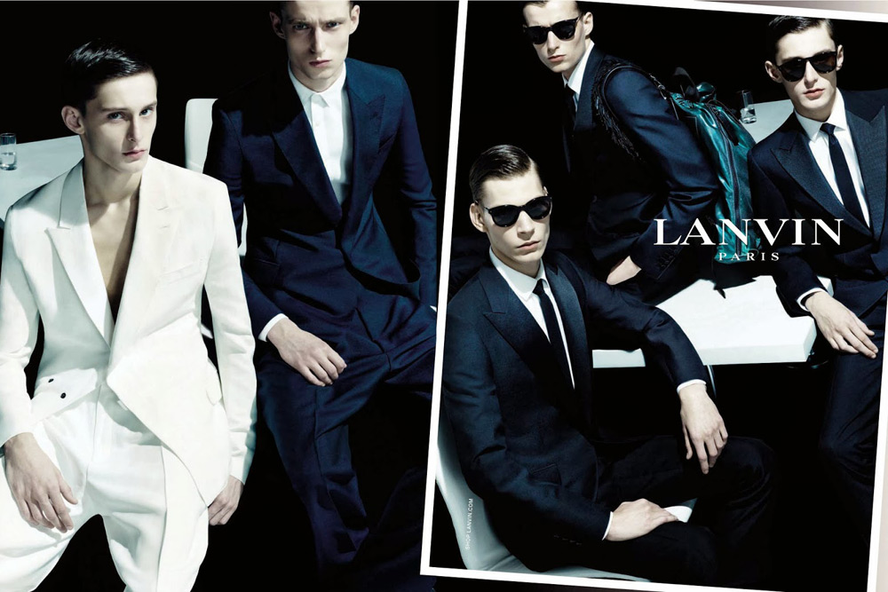 lanvin-ss2014-video-01