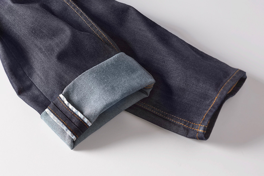 levis-commuter-ss14-collection-03