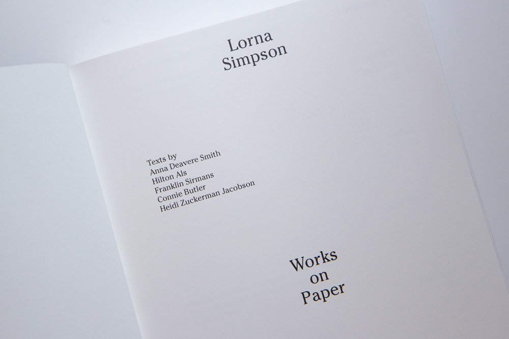 lorna-simpson-works-on-paper-02