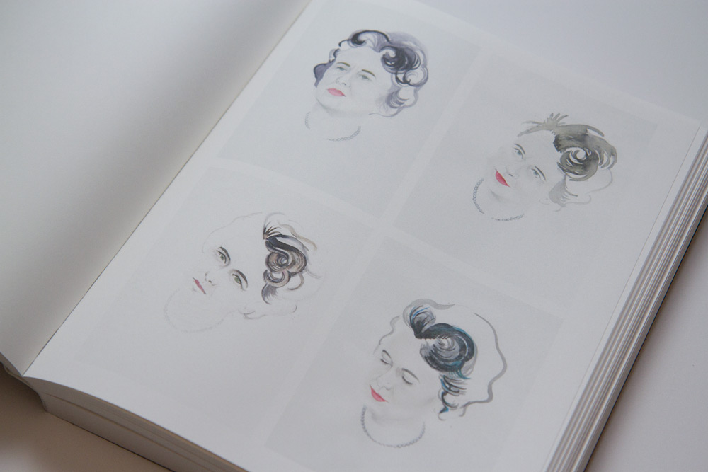 lorna-simpson-works-on-paper-05