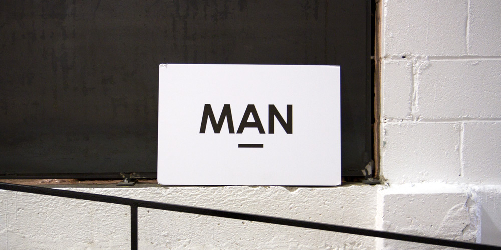 man-show-new-york-00