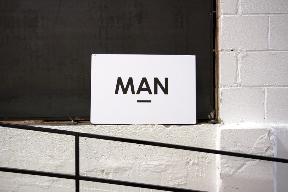 man-show-new-york-01