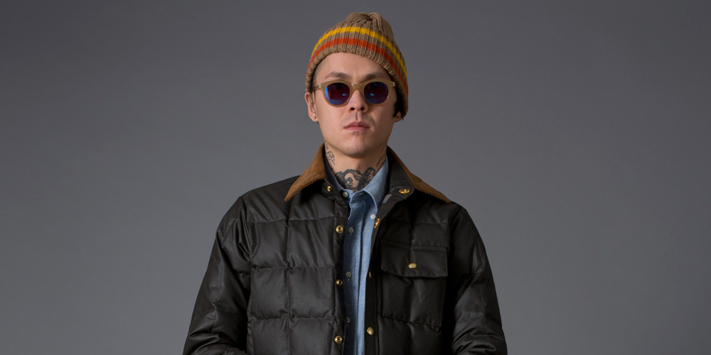 mark-mcnairy-fw14-preview-00