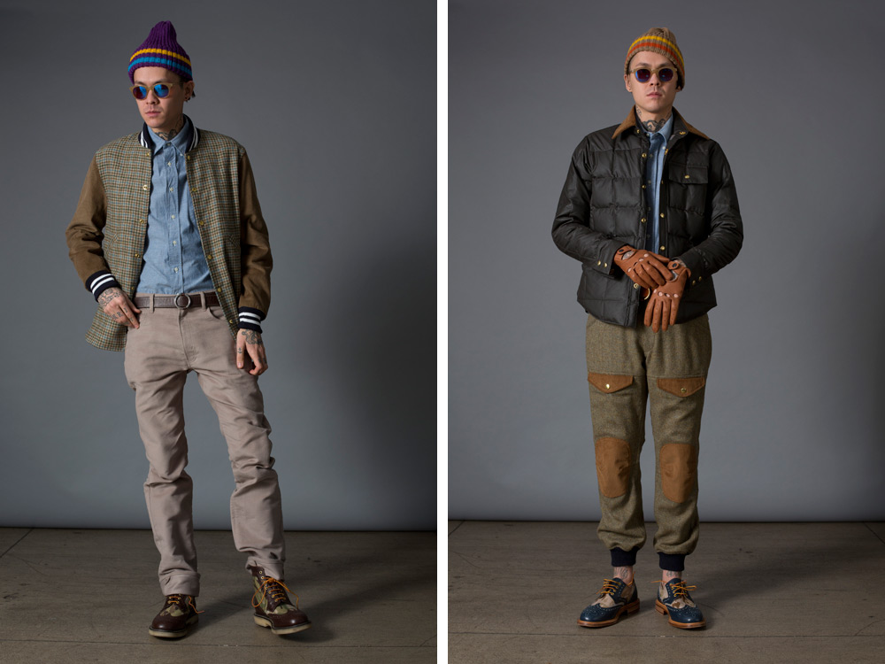 mark-mcnairy-fw14-preview-02
