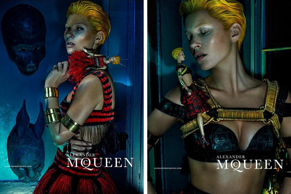 mcqueen-kate-moss-ss2014-02