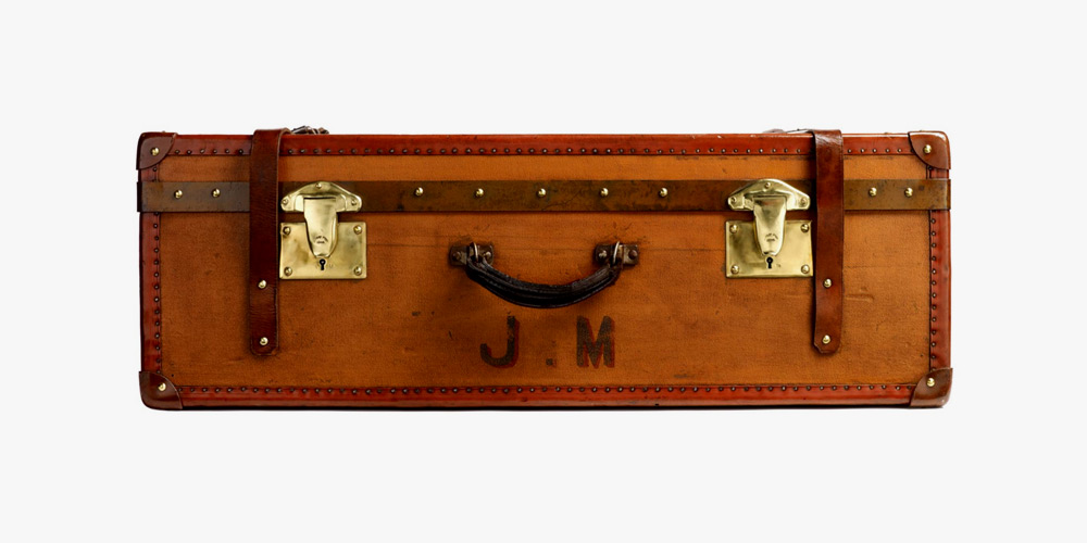 moynat-trunks-00