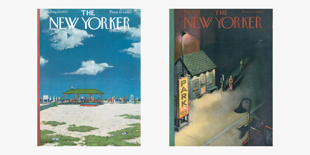nyer-covers-00