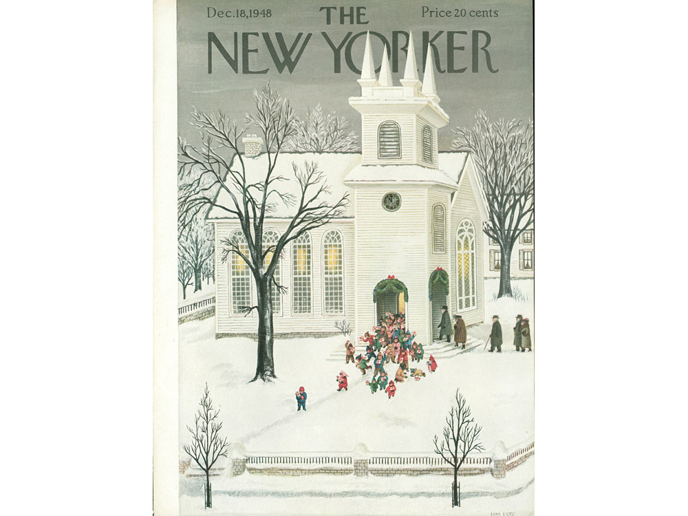 nyer-covers-01