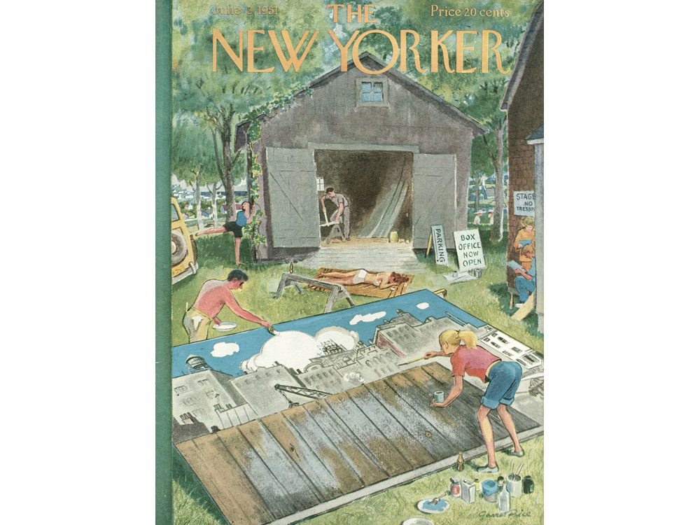 nyer-covers-02